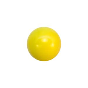 Bola de Malabares Infantil